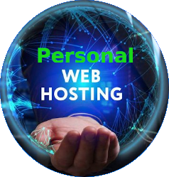 personal_hosting
